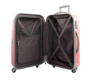 quality of travel luggage bags.jpg