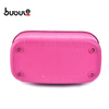 "BUBULE 14"" Wholesale Fashion PP Cosmetic Box Bag Women Makeup Case"