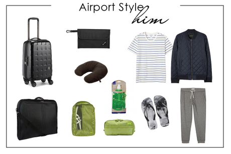 airport-style-a-guide-for-men-travl-blog.jpg