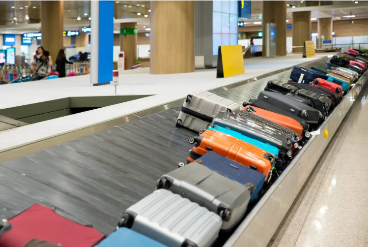 How to Choose Best Luggage Bags Manufacturer and Supplier?
